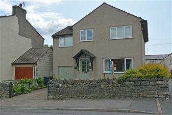 8, Devonshire Road, Ulverston
