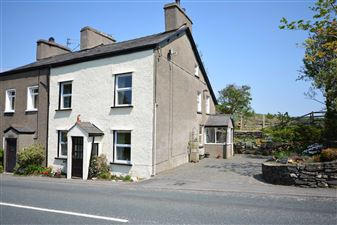 , Meadow View, Nr Ulverston