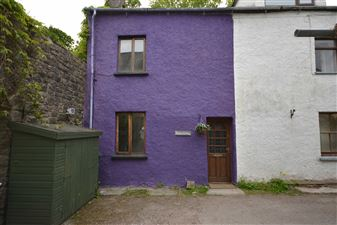 Rowan Cottage, The Gill, Ulverston