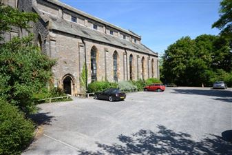 11, Trinity Court, Ulverston