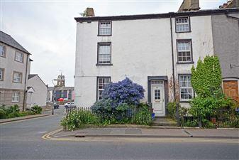 32, Fountain Street, Ulverston