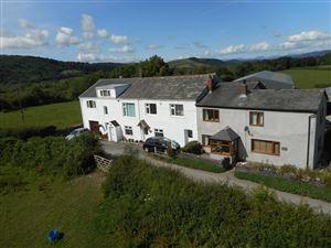 Pennine View, Moss Nook, Ulverston
