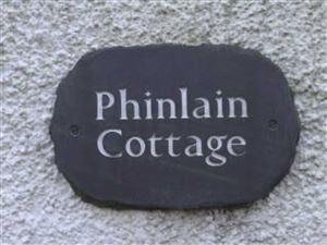 Phinlain Cottage, 11, Main Street, Nr Ulverston
