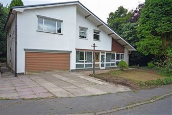 12, Old Hall Drive, Ulverston