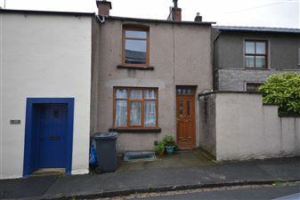 3, Town Street, Ulverston