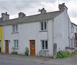 1, Birch House, Backbarrow