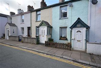 30, Sun Street, Ulverston