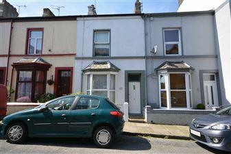 10, Ainslie Street, Ulverston