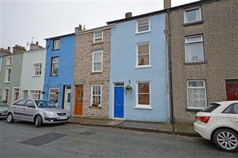 37, Sun Street, Ulverston