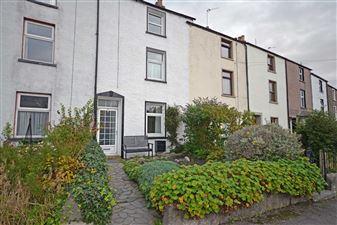 6, Sunderland Terrace, Ulverston