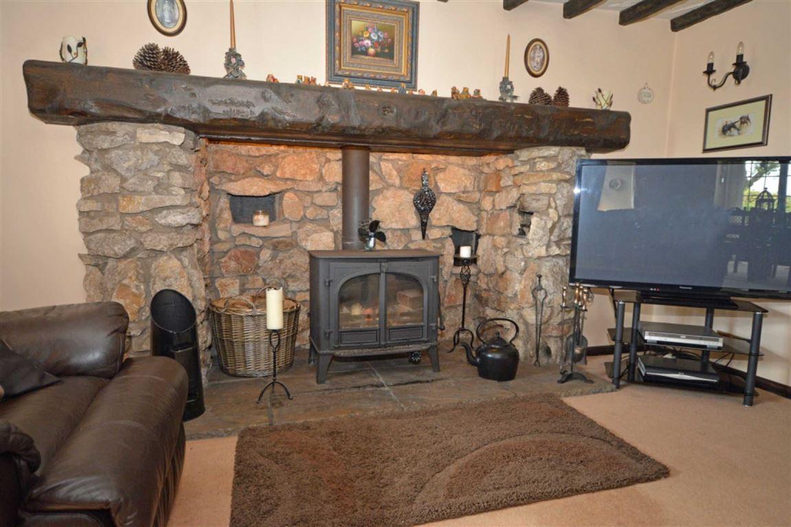 house detached pennington ulverston cumbria