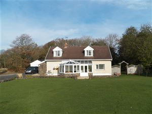 Property image of home to buy in Cross Inn, Nr New Quay