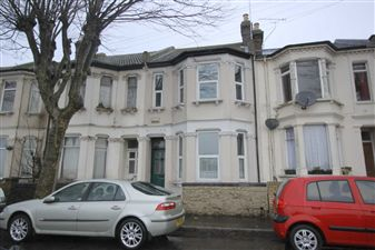 Property image of home to let in Stanley Road, Southend On Sea