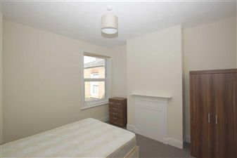 Property image of home to let in Woodgrange Drive, Southend On Sea
