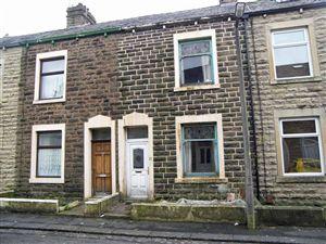 Property image of home to buy in Wheatholme Street, Rawtenstall