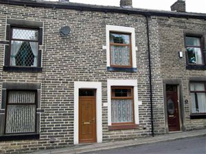 Property image of home to buy in Townsend Street, Waterfoot