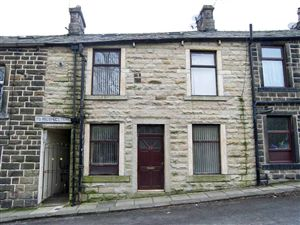 Property image of home to buy in Prospect Street, Waterfoot
