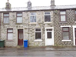 Property image of home to buy in Burnley Road East, Water
