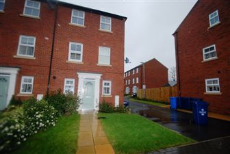 Property image of home to let in St Georges Parkway, Stafford