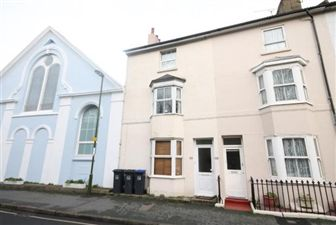 Property image of home to let in Western Road, Shoreham