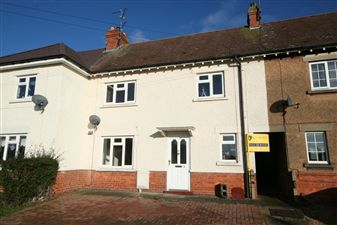 Property image of home to let in Worcester Crescent, Stamford