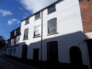 Property image of home to let in - Welch Gate, Worcestershire