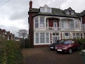 Property image of home to let in Fairhaven Road, Lytham St Annes