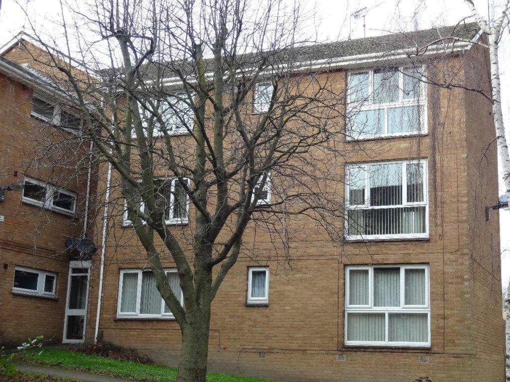 349 Longley Hall Road S5