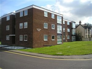 Property image of home to let in Rayleigh Road, Benfleet