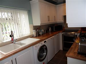 Property image of home to let in Woodfarm Close, Essex