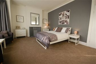 Property image of home to let in Anerley Road, Westcliff-on-Sea