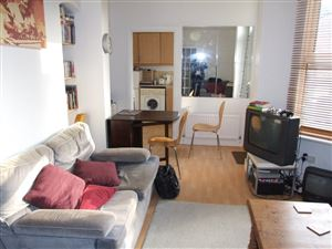 Property image of home to let in Elderton Road, Westcliff-on-Sea