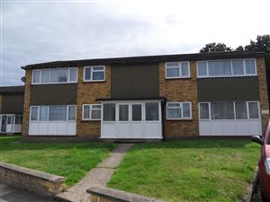 Property image of home to let in Woodside Court, Leigh-on-Sea