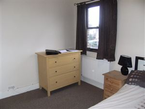 Property image of home to let in Sweyne Avenue, Southend-on-Sea