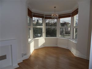Property image of home to let in Canewdon Road, Essex