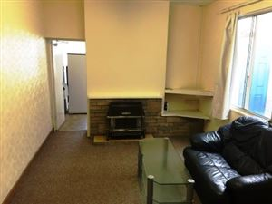 Property image of home to let in Pugsley Street, Newport