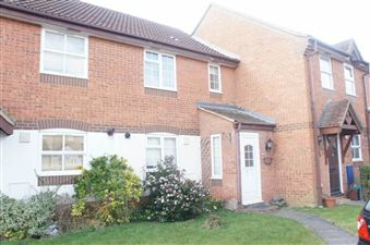 Property in Cranfield