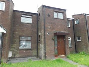Property image of home to let in ORCHARD CLOSE, LEIGH