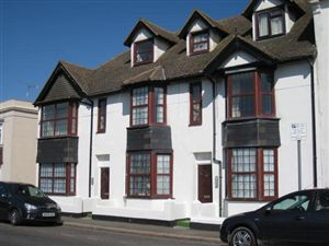 Property image of home to let in West Street, West Sussex