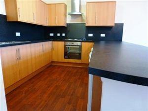 Property image of home to let in Queensway House, Bognor Regis