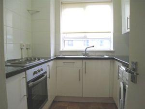 Property image of home to let in Fitzleet House, BOGNOR REGIS