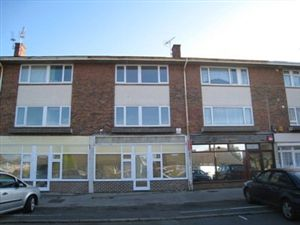 Property image of home to let in Madeira Parade, Bognor Regis