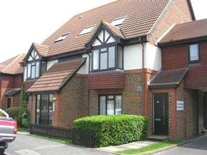 Property image of home to let in Trafalgar Court, Bognor Regis