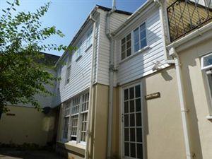 Property image of home to let in The Steyne, BOGNOR REGIS