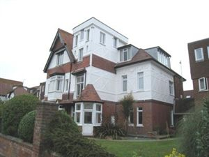 Property image of home to let in Victoria Drive, Bognor Regis