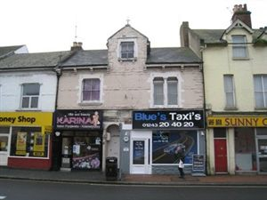 Property image of home to let in Station Road, West Sussex