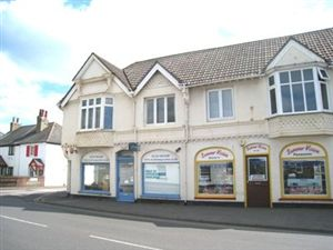 Property image of home to let in Aldwick Road, Bognor Regis