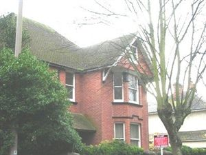 Property image of home to let in Victoria Drive, West Sussex