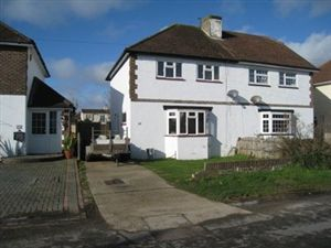 Property image of home to let in Courtlands Way, Felpham