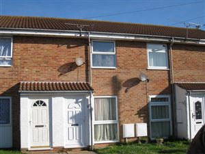 Property image of home to let in Stoneage Close, Bognor Regis